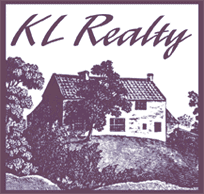 KL_Realty